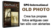 SPC-Intenational Old Photo vol.2