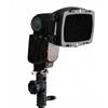 Flash SLR: Difusores, Suavizadores...