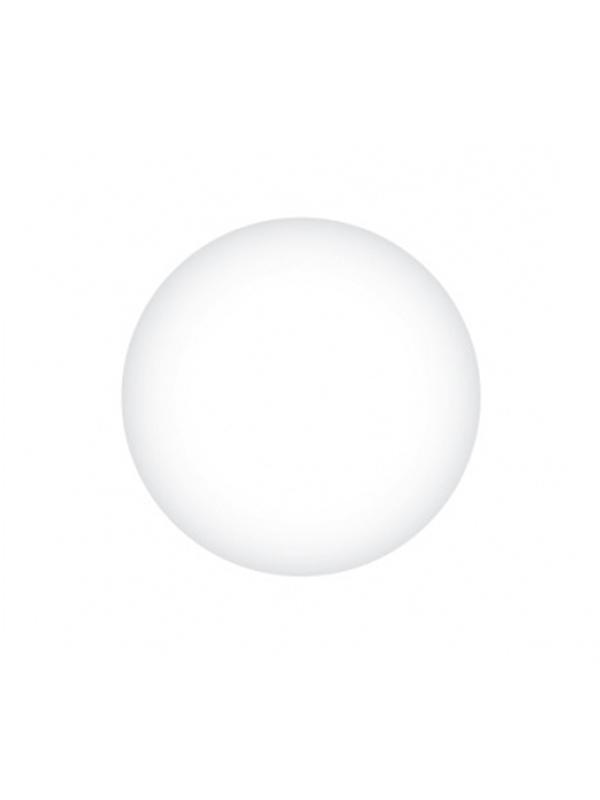 Cosmolight Cristal Difusor -