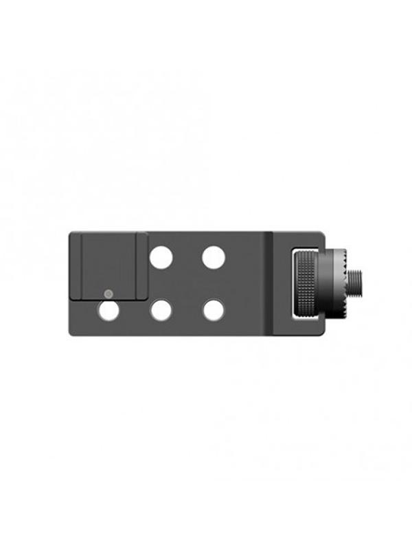 DJI Montura Universal Foco/Micro para Osmo -