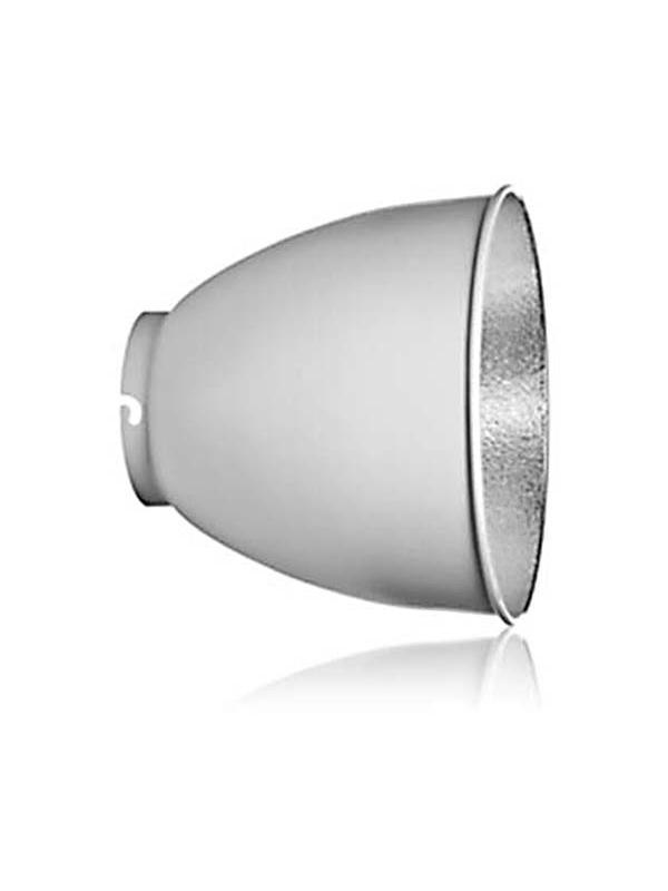 Elinchrom Reflector Brillante 26cm 45º -