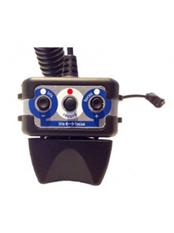 JVC Control Remoto HM70 / HM150 -