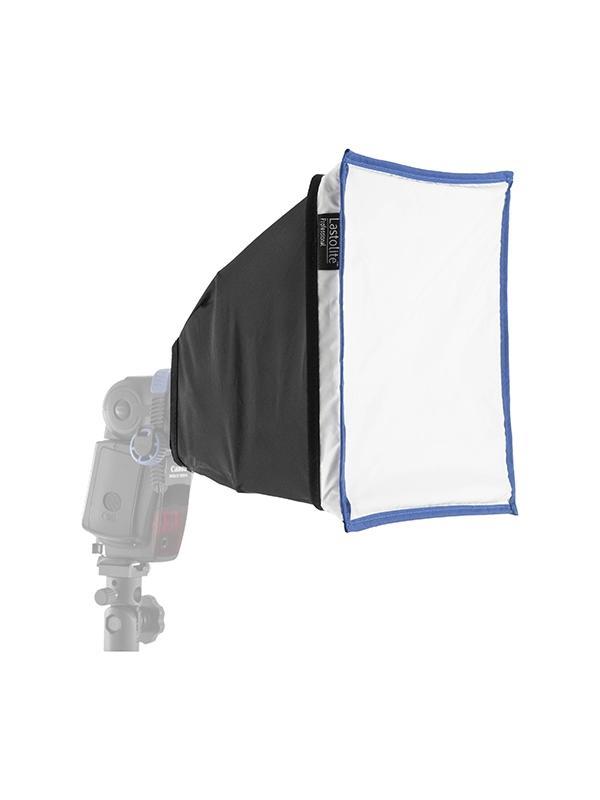 Lastolite Ventana Ezybox 22 x 22cm Speed-Lite -