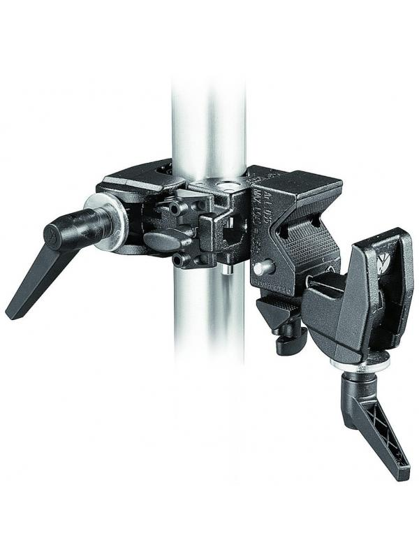 Manfrotto Pinza 038 Super Doble -