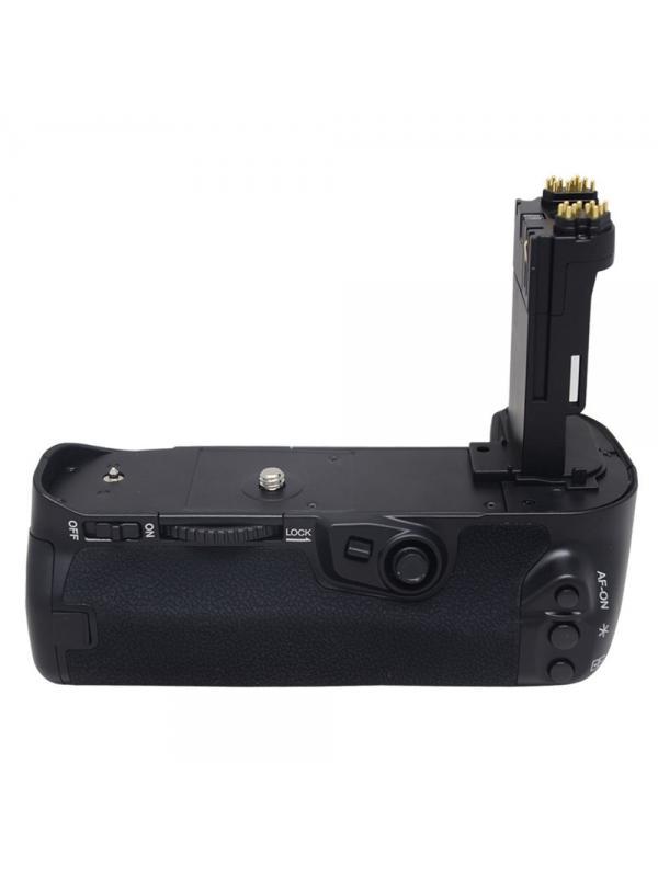 Pixel Vertax Empuñadura BG-E16 p/ Canon 7D MKII -