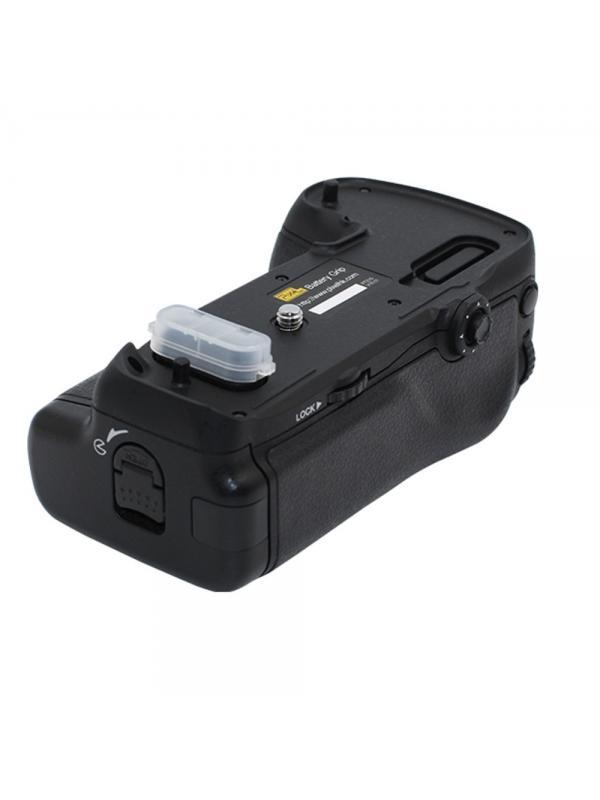 Pixel Vertax Empuñadura D16 p/ Nikon D750 -