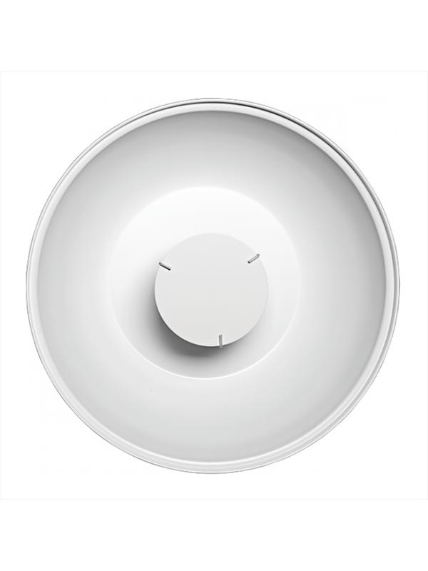 Profoto Softlight White 65º Beauty Dish