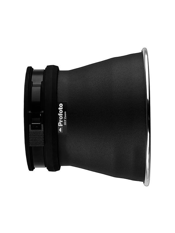 Profoto OCF Zoom Reflector -