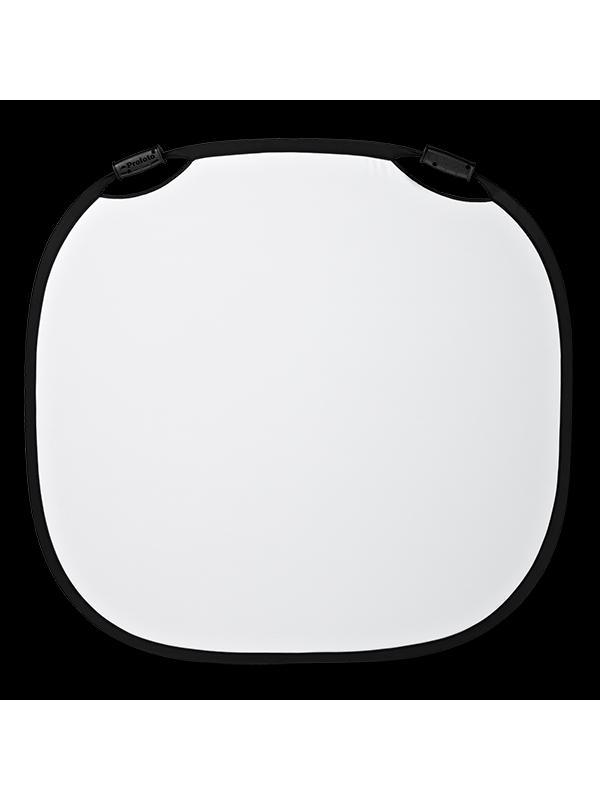 Profoto Reflector Sun Silver/Blanco 120cm