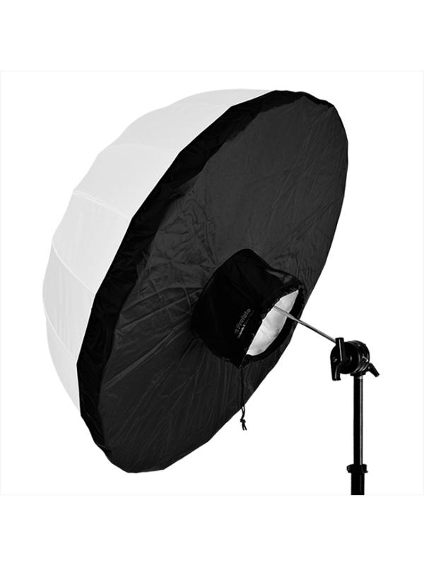 Profoto Backpanel para Sombrilla S 85cm -