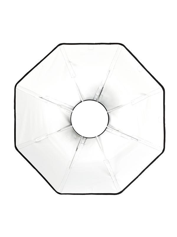 Profoto OCF Beauty Dish Blanco 50cm -