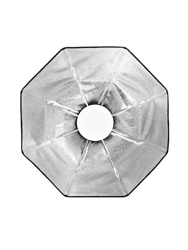 Profoto OCF Beauty Dish Plata 50cm -