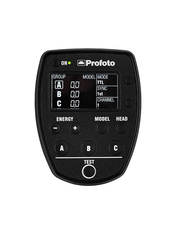 Profoto Air Remote TTL-S Sony -