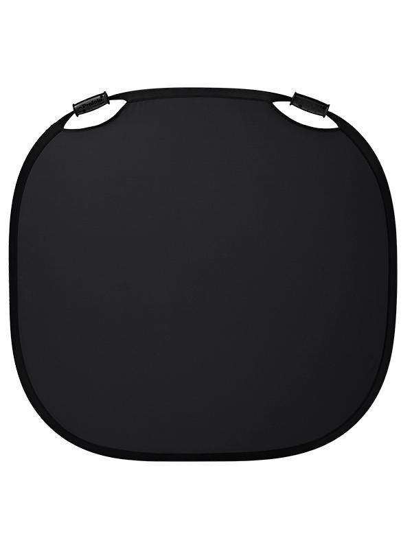 Profoto Reflector Plegable Negro / Blanco L 120cm