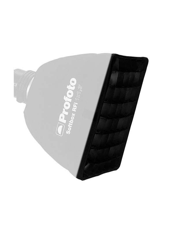 Profoto Softbox RFi Nido 50º 1x1,3 30x40cm -