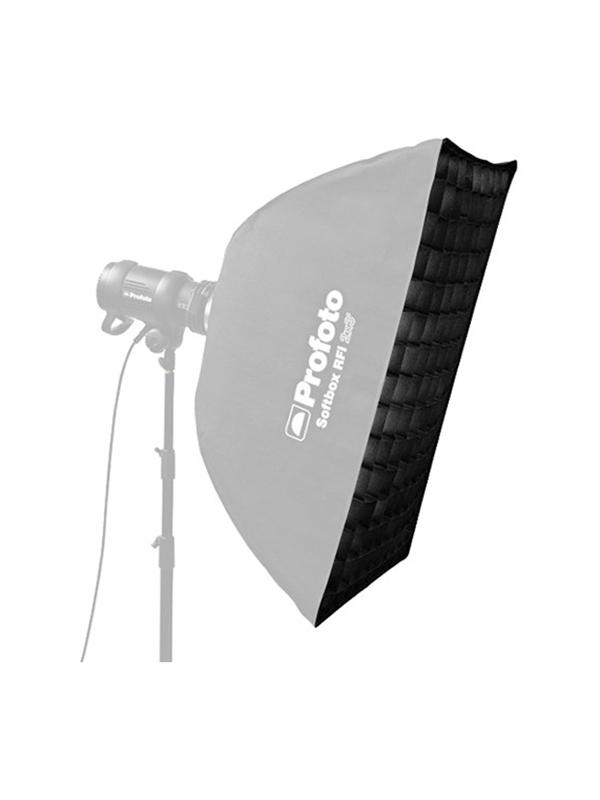 Profoto Softbox RFi Nido 50º 2x3 60x90cm -