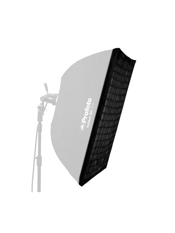Profoto Softbox RFi Nido 50º 3x4 90x120cm -