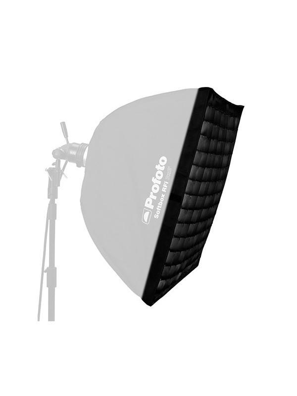 Profoto Softbox RFi Nido 50º 3x3 90x90cm -