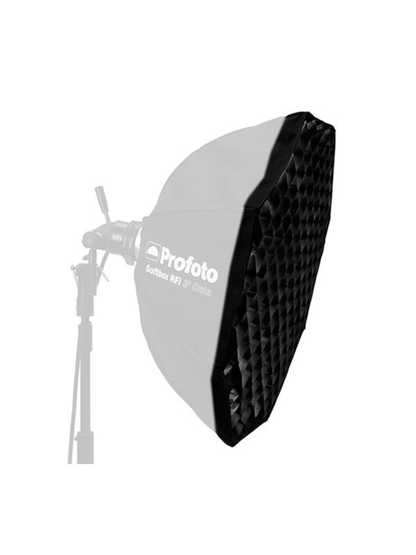 Profoto Softbox RFi Nido 50º  3 Octa 90cm -