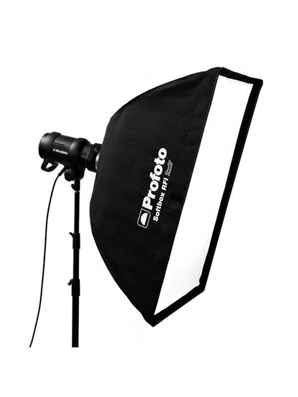 Profoto Softbox RFi 2x3 60x90cm -