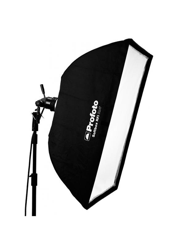 Profoto Softbox RFi 3x1.4 90x120cm -