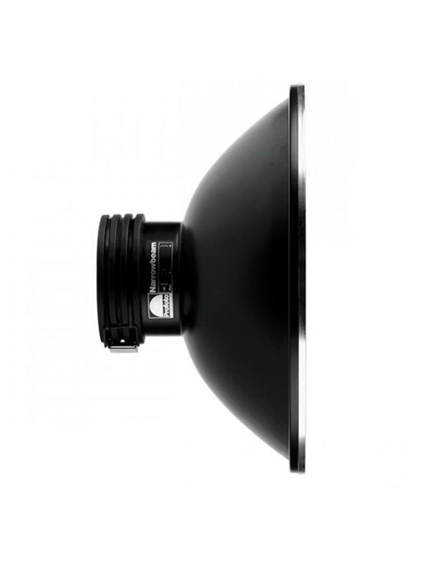 Profoto Reflector NarrowBeam -