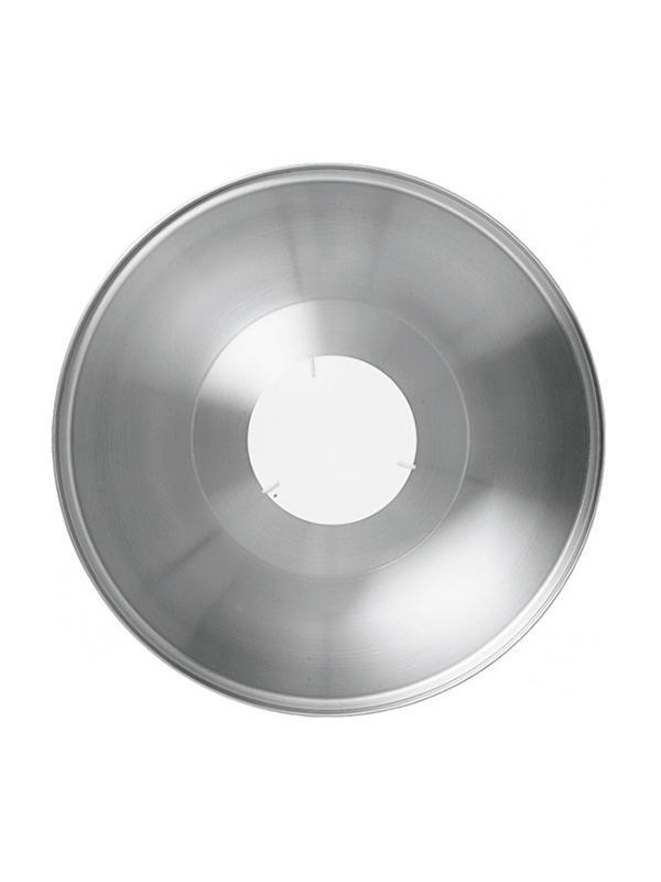 Profoto Reflector Softlight Silver Beauty Dish -
