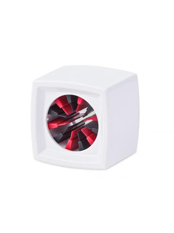 Rycote Cubo Blanco Micro Adaptable -