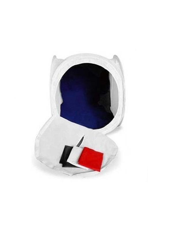 Tokura Caja de luz Tend III 60x60cm -