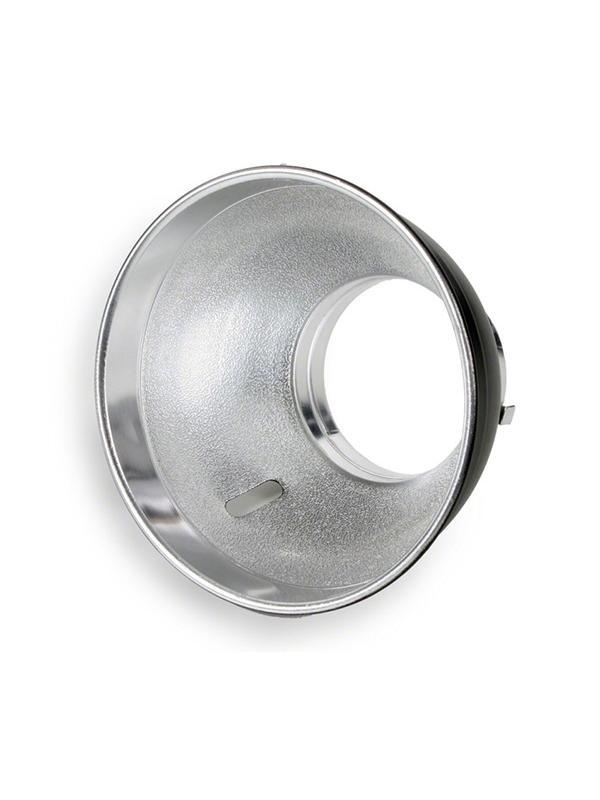 Walimex Reflector Standar M/ Bowens -