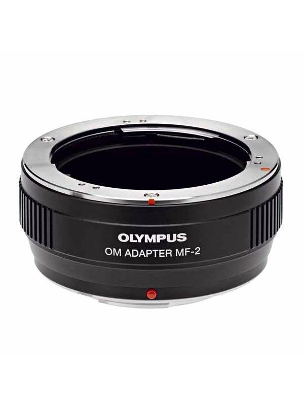 Olympus Adaptador MF-2 OM para Micro 4/3 -