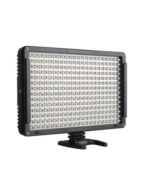 Pixel Antorcha DL913 308 Led -