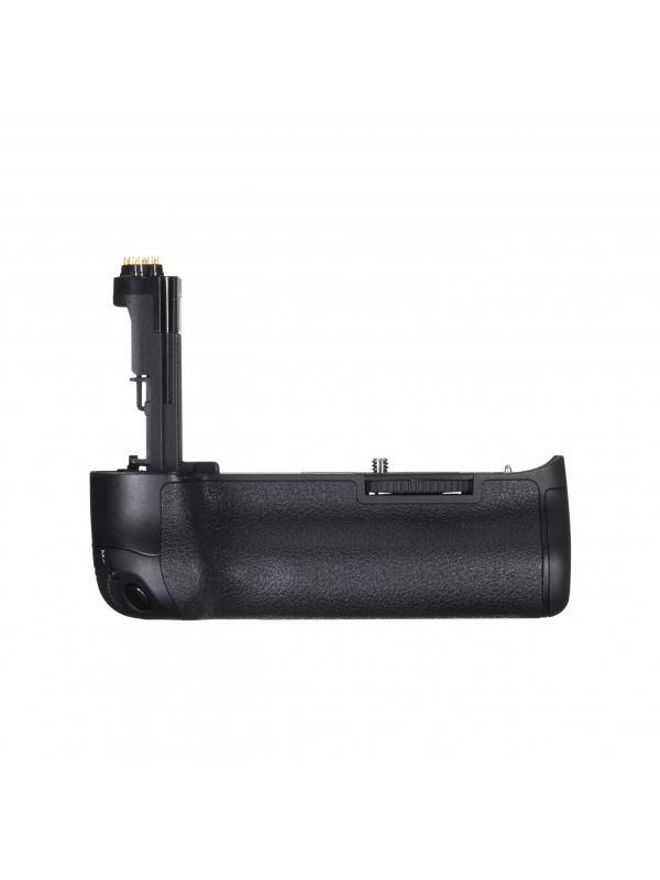 Canon Empuñadura BG-E11 para Camara EOS 5D MKIII -