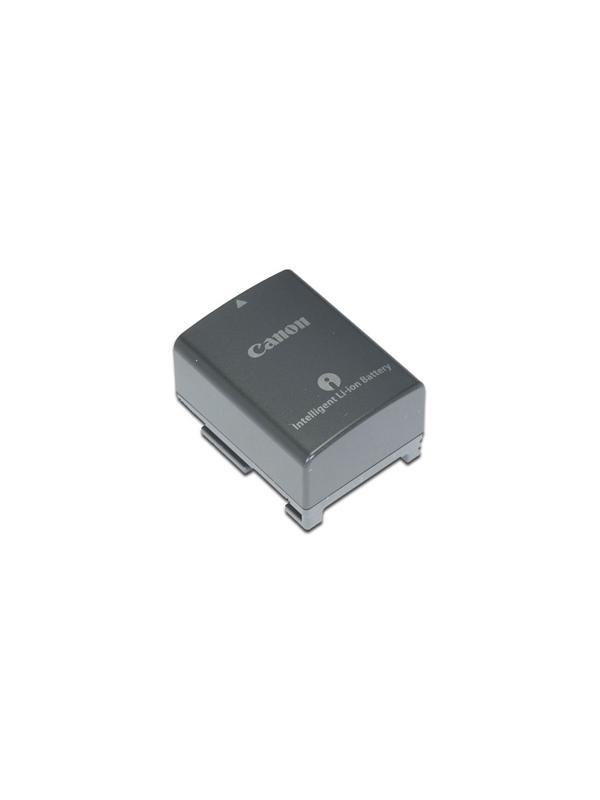 Canon Bateria BP-808 -
