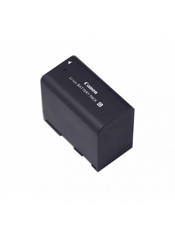 Canon Bateria BP-970G -