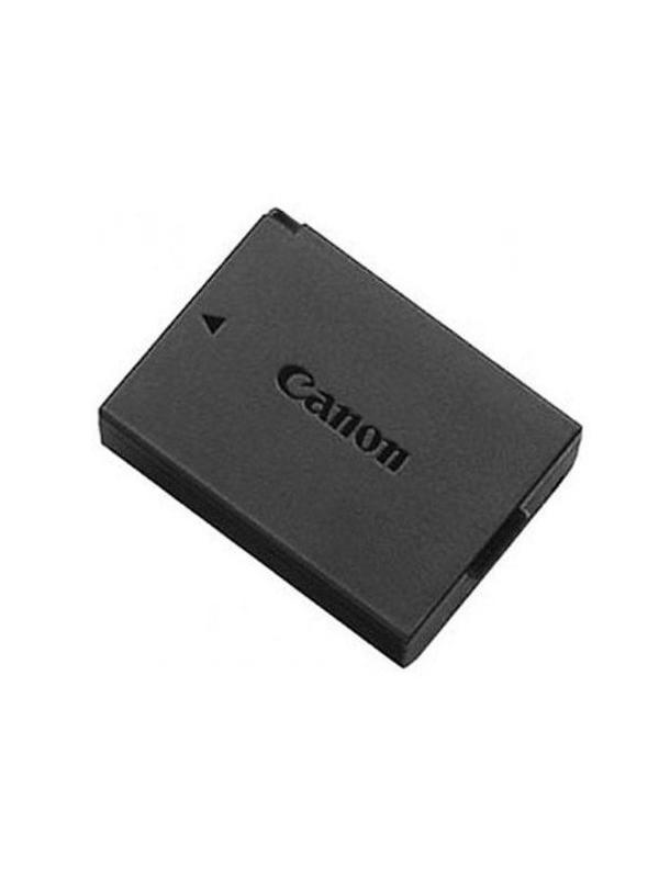 Canon Bateria  LP-E10 (Canon EOS 1100D) -