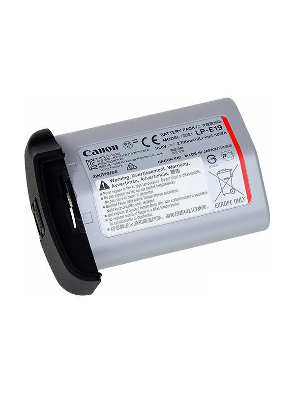 Canon Batería LP-E19 -