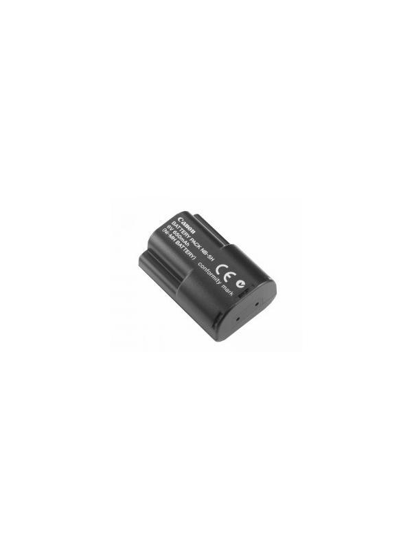 Canon Bateria NB-5H -