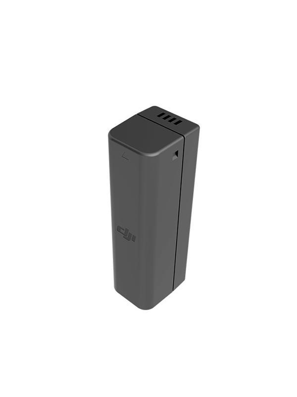 DJI Batería Inteligente 980 mAh para Osmo -