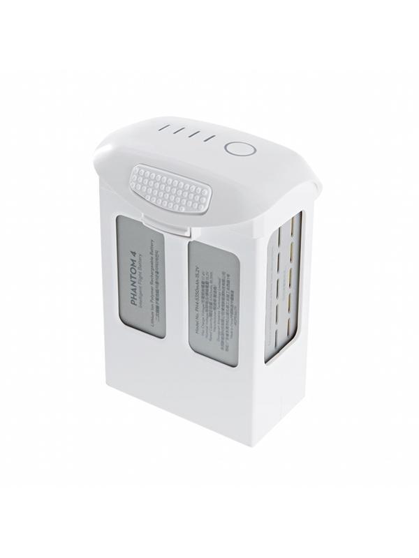 DJI Batería Inteligente para Phantom 4 5350 mAh -