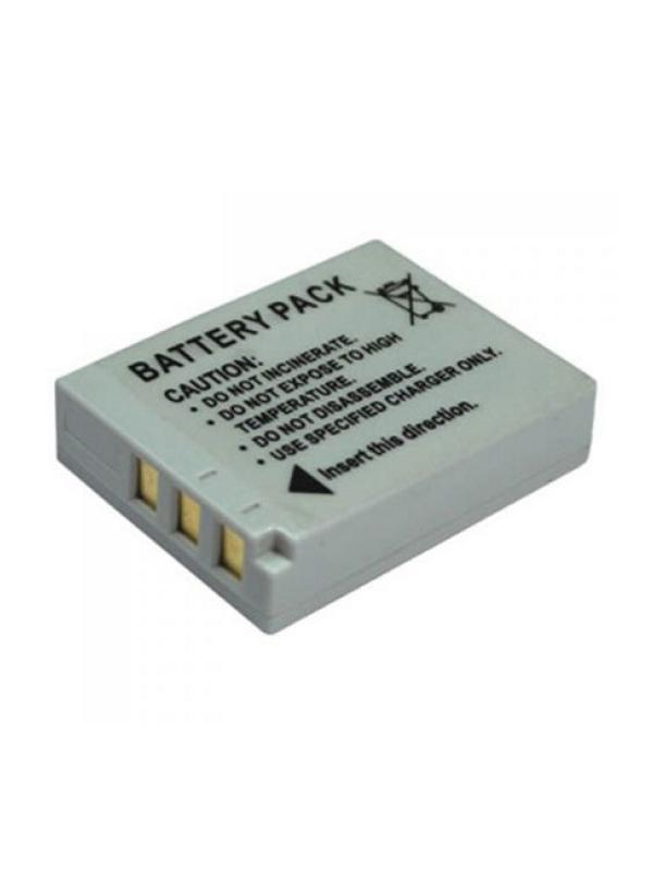 DTI Bateria Olympus LI-30B -