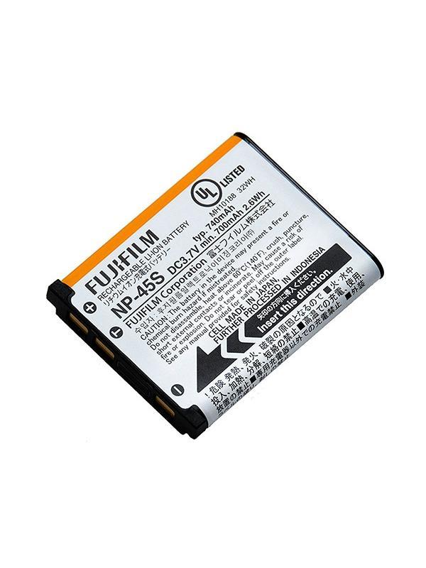 Fuji Batería NP-45S -