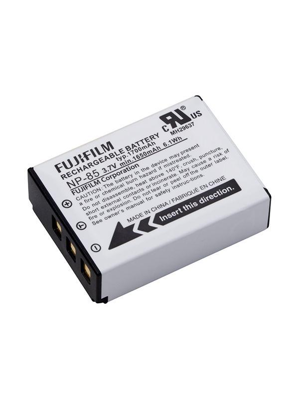 Fuji Batería NP-85 -