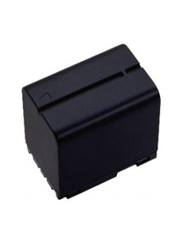 JVC Batería BN-VF823 para GY-HM70/150 -