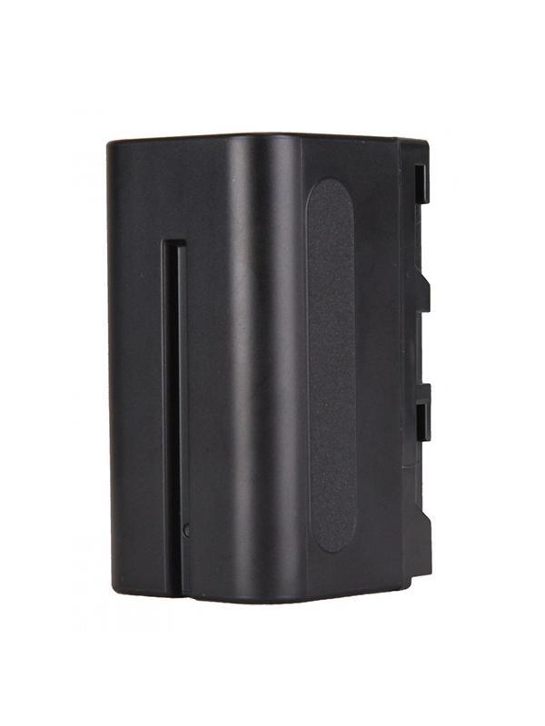Nanguang Bateria Tipo Sony NP-F750 -
