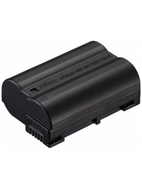 Nikon Bateria EN-EL15 p/D7000 -