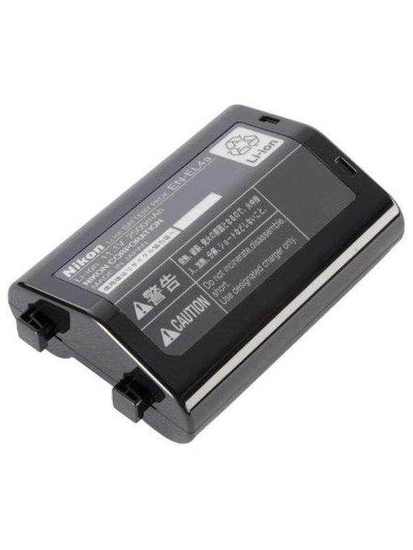 Nikon Bateria EN-ENL4A p/D2XS -