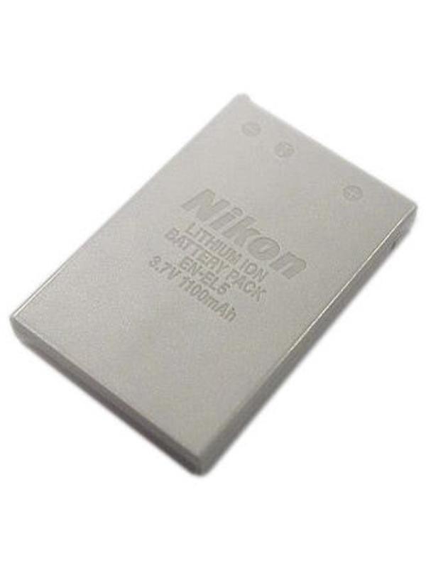 Nikon Bateria EN-ENL5 -