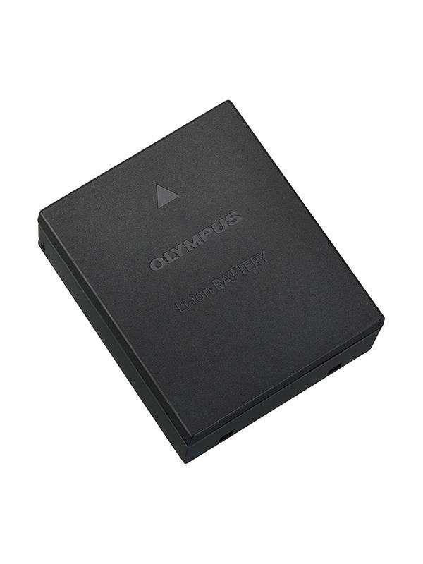 Olympus Batería  BLH-1 -