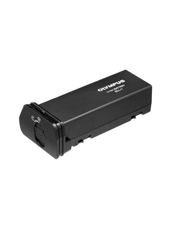 Olympus Batería  BLL-1 p/HLD-2 Pro -